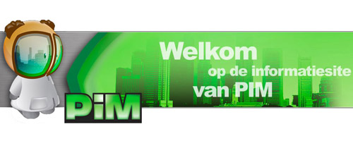 pim_banner