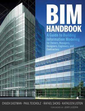 handbook-bim