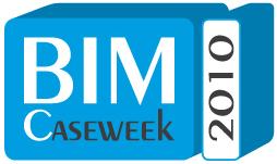 BIMCaseweek2010