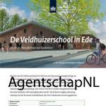 PDF Factsheet AgentschapNL Mei 2011