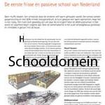 PDF Schooldomein sept. 2010