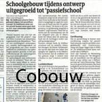 PDF Cobouw  30 juni 2011