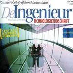 PDF De Ingenieur Nominatie de Vernufteling 2006