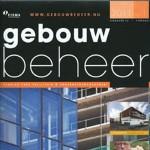 PDF GebouwBeheer Febr. 2011
