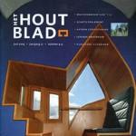 PDF Houtblad juni 2005