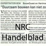 PDF NRC Handelsblad 21 jan. 2011