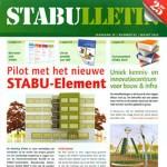 PDF STABU mrt 2010